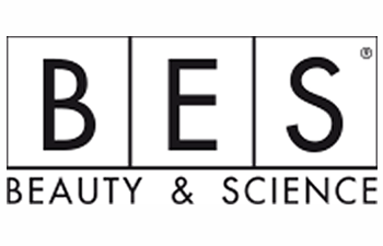 BES Beauty & Science