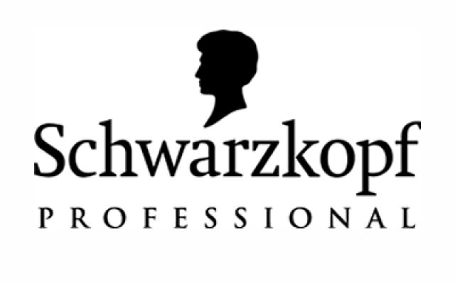 Schwarzkopf Professionnelle